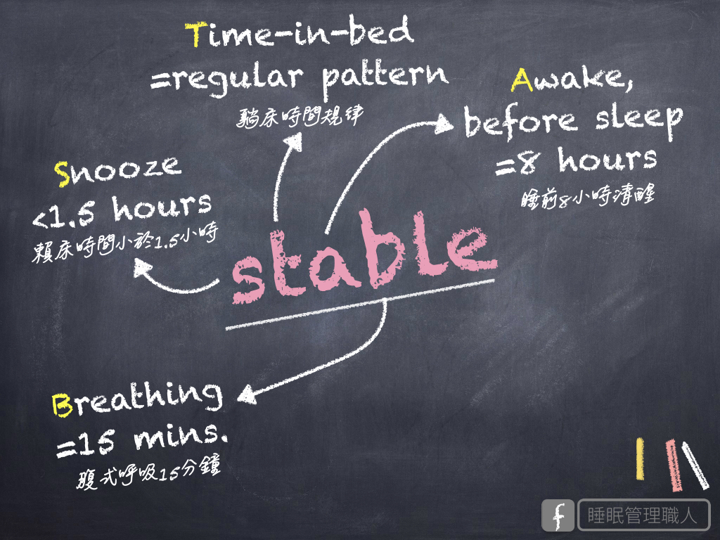 STABLE for vocation.005
