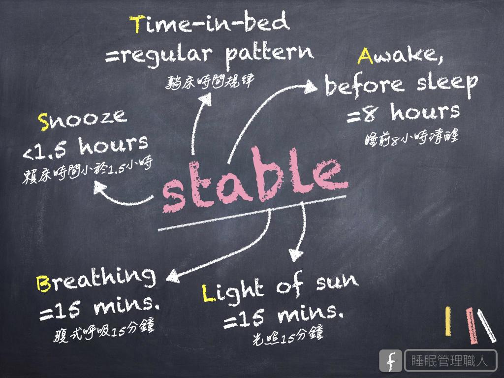 STABLE for vocation.006